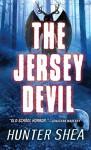 The Jersey Devil - Hunter Shea
