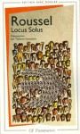 Locus Solus (French Edition) - Raymond Roussel
