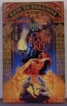 The Flame Key - Daniel Moran