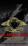 The Arminius Codex: The Hunt for the Last Roman Eagle - Fred McGavran