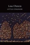 Little Stranger (Lannan Literary Selections) - Lisa Olstein