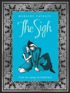 The Sigh - Marjane Satrapi, Edward Gauvin