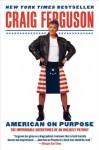 American on Purpose - Craig Ferguson
