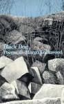 Black Dog - Margo Lockwood