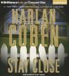 Stay Close - Scott Brick, Harlan Coben
