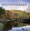 Wild & Scenic Pennsylvania (Wild & Scenic) - Steve Mulligan, Robert Hutchinson