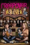 Best Friends Forever (You're Invited to a Creepover, #6) - P.J. Night