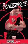 Thunderbolts (2012-2014) #7 - Daniel Way, Phil Noto, Guru eFX