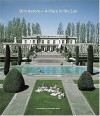 Slim Aarons: A Place in the Sun - Slim Aarons, Christopher Sweet
