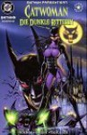 Catwoman: Die dunkle Ritterin - Jim Balent, Kim DeMulder, Doug Moench