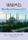 WWMD What Would Mohammed Do? - Bob McLeod