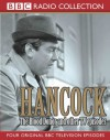 """Hancock's Half Hour: """"The Blood Donor"""", """"the Radio Ham"""" and Two Other TV Episodes - Ray Galton, Alan Simpson"""