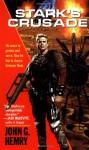 Stark's Crusade - John G. Hemry, Jack Campbell