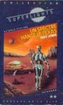 Un Spectre Hante le Texas - Fritz Leiber, Frank Straschitz