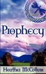 Prophecy - Heather McCollum