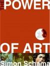 The Power of Art - Simon Schama