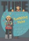Tune: Vanishing Point - Derek Kirk Kim