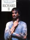 Richard II - William Shakespeare, Roma Gill