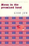 Mona in the Promised Land - Gish Jen