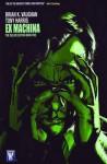 Ex Machina: The Deluxe Edition, Vol. 5 - Brian K. Vaughan, Tony Harris, Jim Clark, J.D. Mettler, Jared K. Fletcher, John Paul Leon