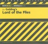 Lord of the Flies - Maureen Kelly, Nick Podehl