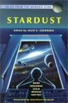 Stardust - Julie E. Czerneda, Mark Leslie