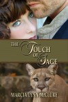 The Touch of Sage - Marcia Lynn McClure