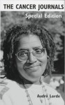 The Cancer Journals: Special Edition - Audre Lorde