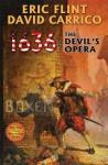 1636: The Devil's Opera - Eric Flint, David Carrico