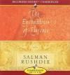 The Enchantress Of Florence - Salman Rushdie, Firdous Bamji