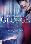 Whisper Island - Feuerbrandung - Elizabeth George, Ann Lecker, Bettina Arlt