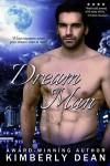 Dream Man (Dream Weavers #1) - Kimberly Dean