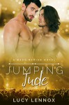 Jumping Jude - Lucy Lennox