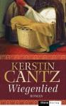 Wiegenlied - Kerstin Cantz