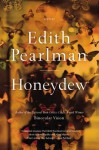 Honeydew: Stories - Edith Pearlman