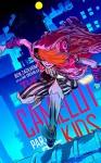 The Camelot Kids: Part One - Ben Zackheim, Ian Greenlee, Nathan Fox