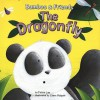 Bamboo & Friends the Dragonfly (Bamboo and Friends) - Felicia Law