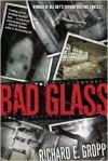 Bad Glass - Richard E. Gropp
