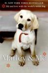 Marley & Me (Perfect Paperback) - John Grogan