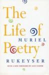 The Life of Poetry - Muriel Rukeyser, Jane Cooper