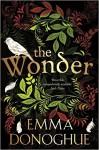 The Wonder - Emma Donoghue