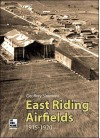 East Riding Airfields 1915-1920 - Geoffrey Simmons