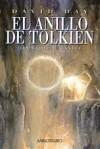 El anillo de Tolkien - David Day, Alan Lee, Elías Sarhan, Estela Gutiérrez Torres