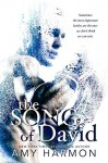 The Song of David - Amy Harmon