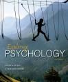 Exploring Psychology - David G. Myers, C. Nathan DeWall