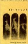Triptych - Denver Butson