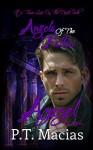 Angels Of The Fallen: Azazel: It's Time, Live On The Dark Side (The Watchers Book 2) - P.T. Macias