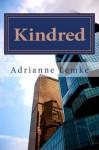 Kindred (Earthshaker Series) - Adrianne Lemke