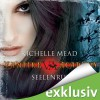 Seelenruf (Vampire Academy 5) - Richelle Mead, Marie Bierstedt, Audible GmbH