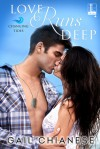 Love Runs Deep - Gail Chianese